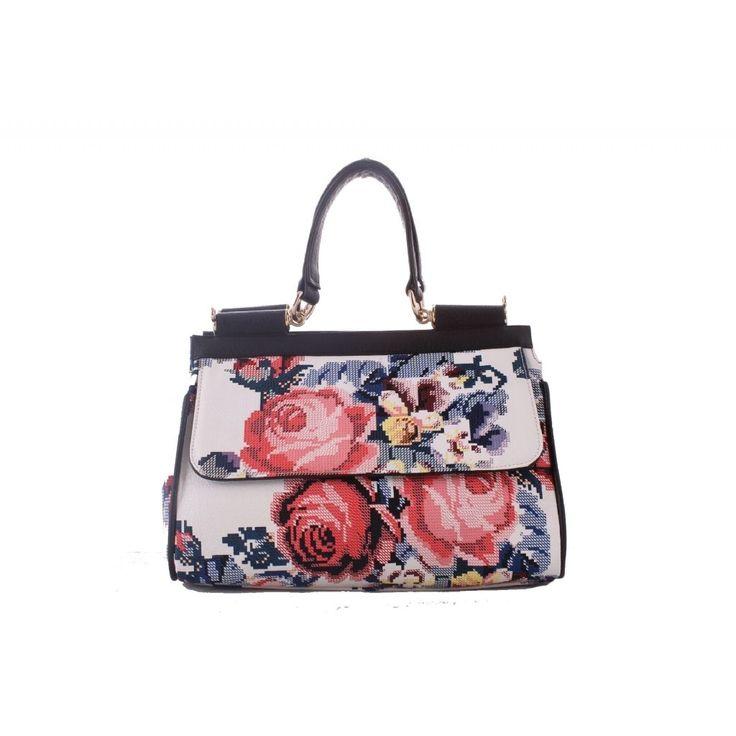 Sunni Deri El Çantası | LC 011 Çanta  Kokteyl-3 | 12005000011053059003 | çanta, bayan çanta, deri çanta,  çanta aksesuar, ucuz çanta |