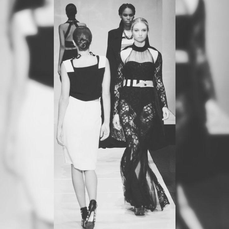 #dut MAKUYI by designer Neliswa Jili