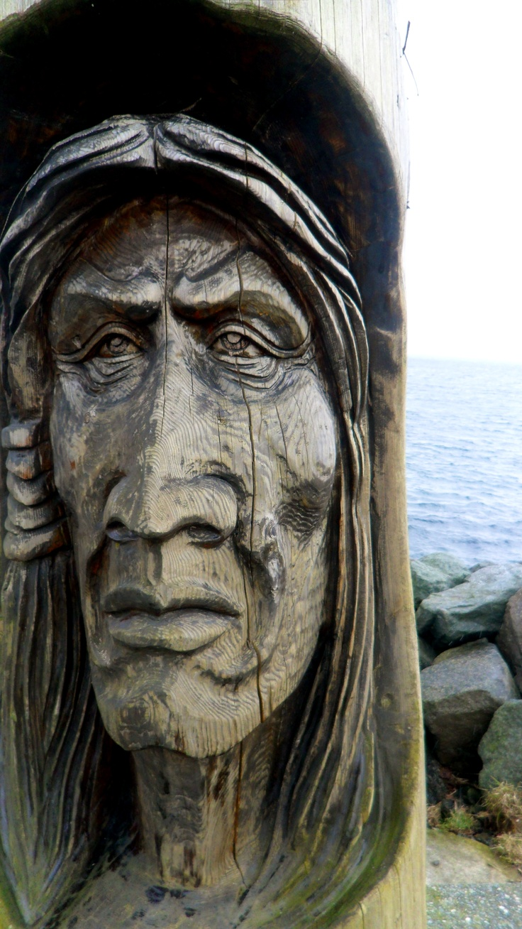 1420 Best Images About Carvings On Pinterest Carving