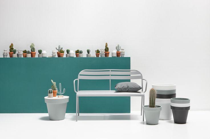 Houd jij van een moderne woonstijl? Dit voorjaar hebben veel van onze (tuin)meubelen een rustige, minimalistische uitstraling. Met behulp van matte pasteltinten maak jij je tuin helemaal van nu! Meer moderne (tuin)inspiratie vind je hier > #kwantum #modernwonen #modern #tuin #tuin #voorjaar #lente