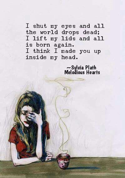 the poetry of sylvia plath is Sylvia plath is usually categorized by critics as a `confessional` poet, a term meaning that she writes explicitly of intensely emotional personal experiences.