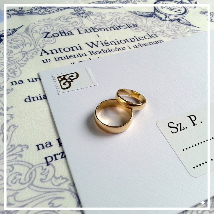 materiałowe zaproszenia ślubne - fabric wedding invitations on hankies