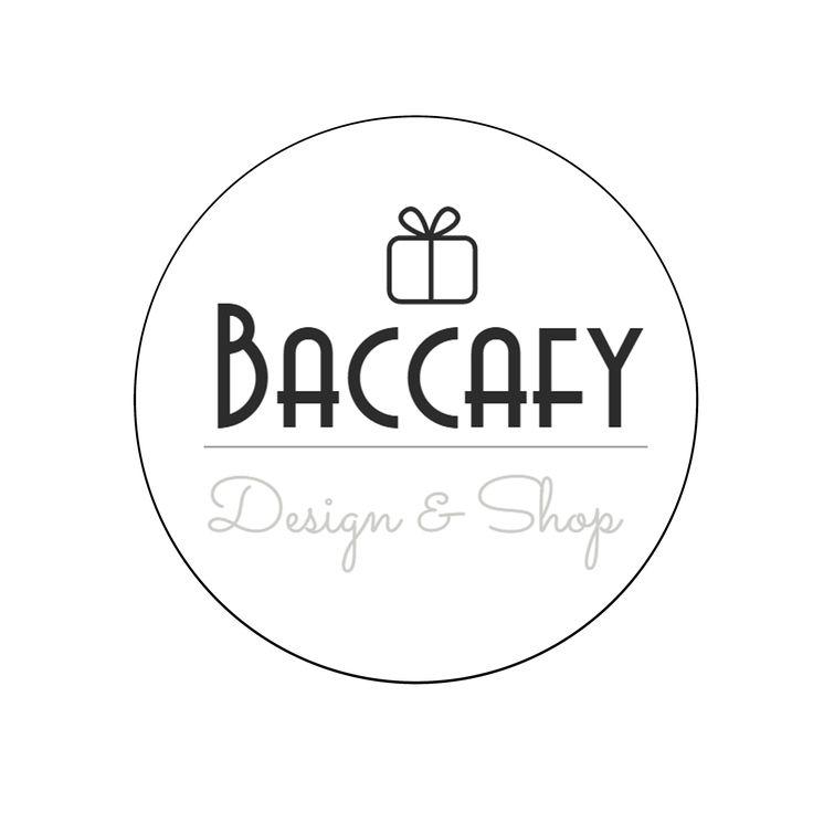 Baccafy logo