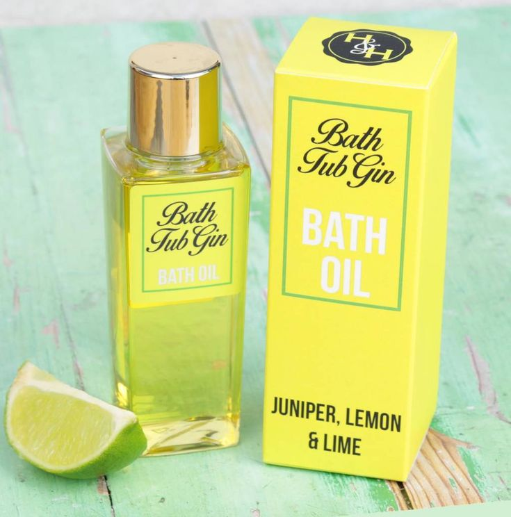 Are you interested in our gin and tonic gift? With our bubble bath mum gift you need look no further.