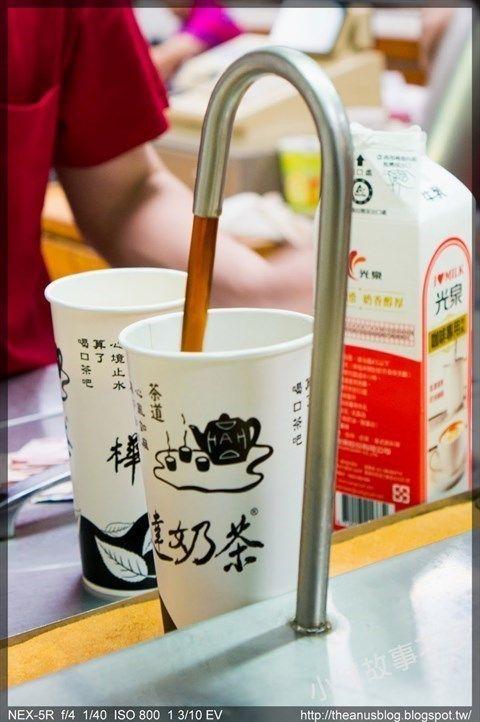 這些「必喝」你都知道嗎?高雄人奶茶名單不藏私大公開 | Styletc❤樂時尚