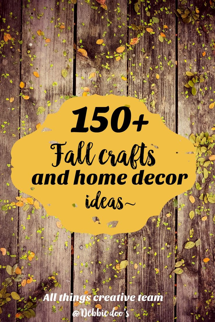 Top 100 mantel decorating ideas for thanksgiving image - 100 Fall Awaits Craft Home And Decor Ideas