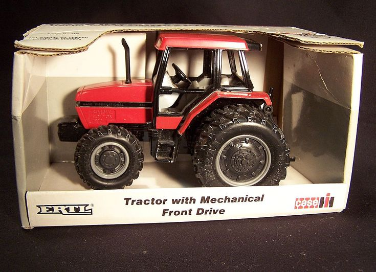 Mechanical Drive Tractor Front Fenders : Best ideas about international tractors on pinterest