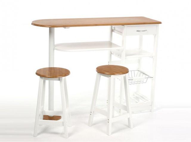 Table De Bar Cuisine Table Cuisine Ikea Meuble Haut Cuisine Ikea Chaise De Cuisine Ikea