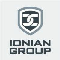 Ionian Group shipping company was created on July 2015 with the synergy of Levante Ferries, Ionissos Ferries and Zante Ferries.