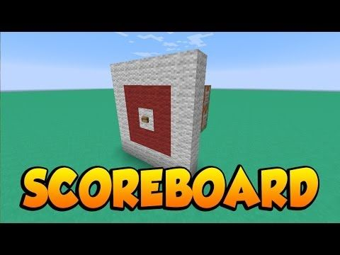 Scoreboard TUTORIAL Español | COMPLETO - YouTube