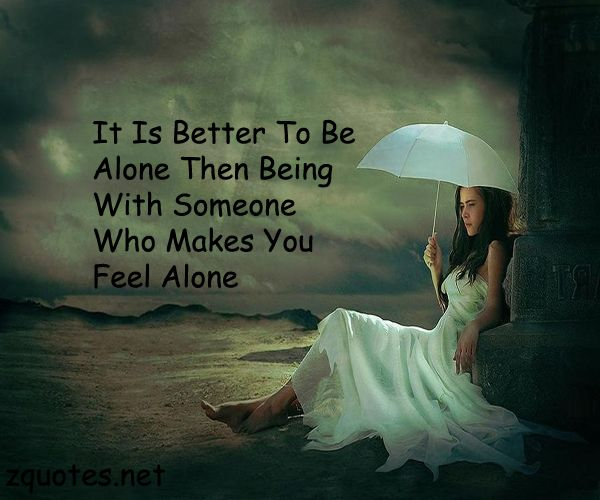 Quotes Feeling Sad And Alone: 188 Best Sad Quotes Images On Pinterest