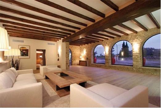 Finca 3 Mallorca Etimiatee- Next Solution