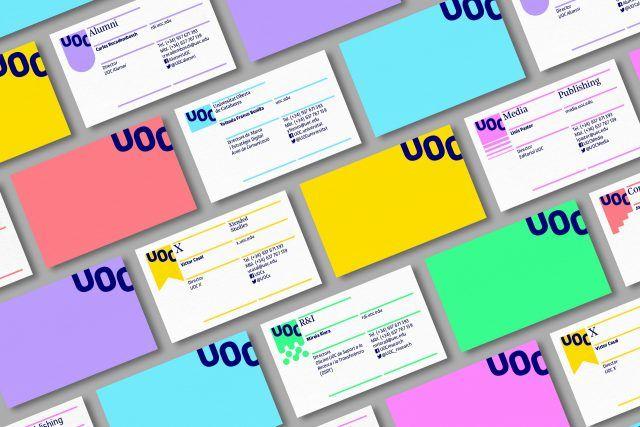 UOC | Mucho