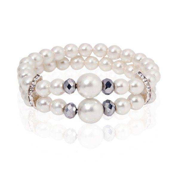 pulsera-perlas-y-diamantes