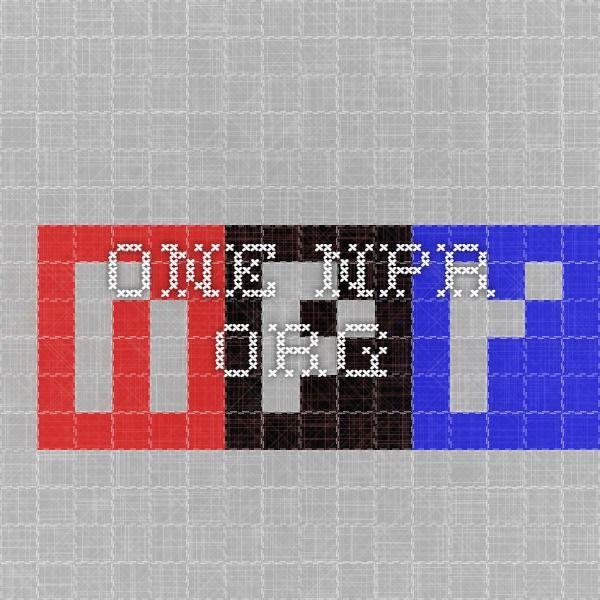 one.npr.org