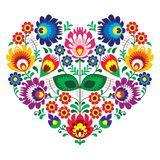 Broderie Florale Ethnique Polonaise Avec Des Coqs - Modèle Folklorique Traditionnel - Télécharger parmi plus de 59 Millions des photos, d'images, des vecteurs et . Inscrivez-vous GRATUITEMENT aujourd'hui. Image: 31144250