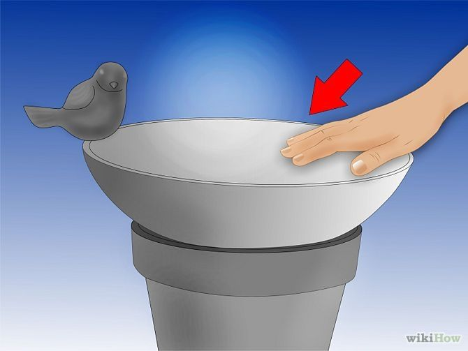 How to Keep Mosquitoes Away - How To of the Day