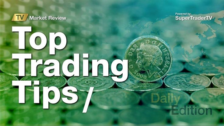 Top Trading Tips – USD/JPY, Gold, EUR/USD - Monday 04/9/2017 Crude Oil:  Incremental Climb Underway  Crude Oil has continued to add value incrementally the past two trading sessions. After being taken to lows in the aftermath of Hurricane Harvey, the commodity has climbed back into a well-practiced consolidated range. Traders may continue to contemplate buying positions of Crude Oil.