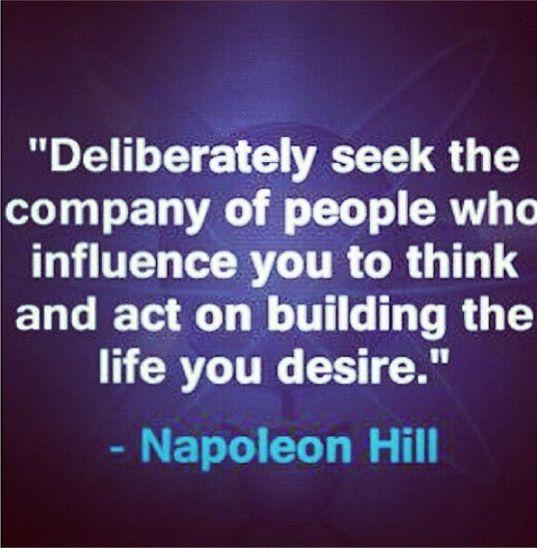 Profit and purpose are on purpose #napoleon hill https://www.facebook.com/PurposeAndProfitCommitted