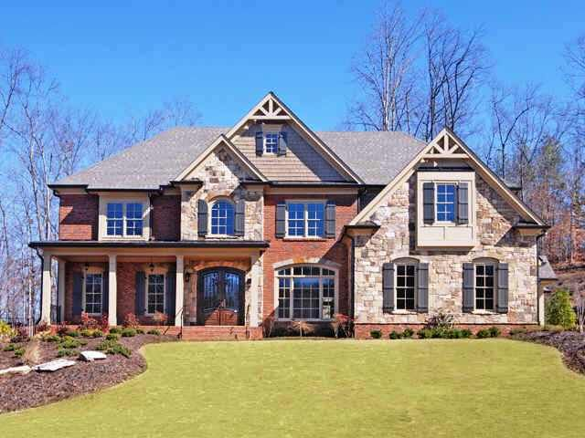 20 best images about charlotte home sales on pinterest for Building a house in nc