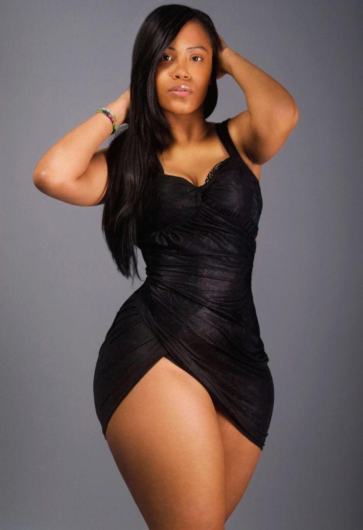 Sexy curvy girls porn-8407