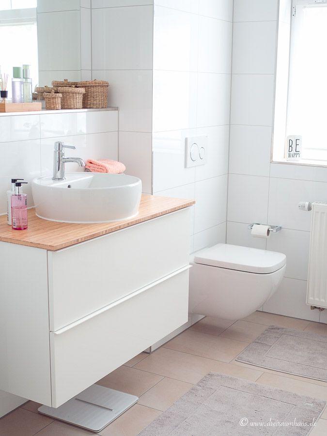 Badezimmer Dekoration Wie Dekoriere Ich Ein Bad Schon Bathroom