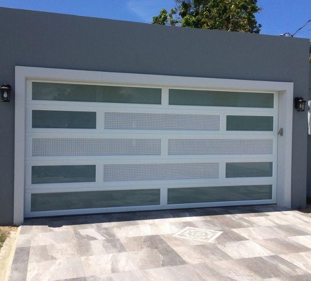 Pin On Puertas De Garaje