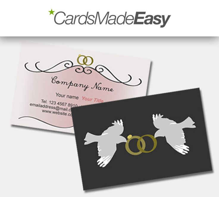 52 best Logo images on Pinterest | Business cards, Beauty salons and ...