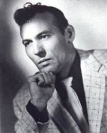 Carl Prekins 1932 – 1998 was an American rockabilly musician, singer, songwriter, guitarist and vocals. Perkins' songs were recorded by artists and friends as like Elvis Presley, The Beatles, Jimi Hendrix, and Johnny Cash, which cemented his place in the history of popular music.