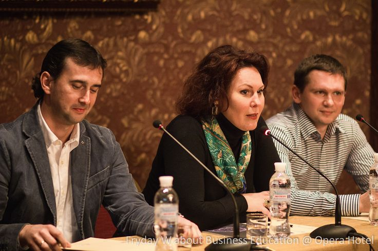 Pictures from the event are available here: http://socialite.nu/lang/ru/fryday-w-kyiv-opera-hotel-15-10-2013/