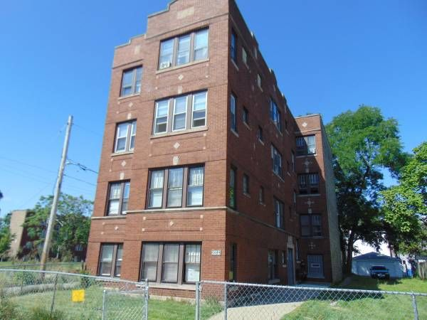 Craigslist Dc Housing Rentals