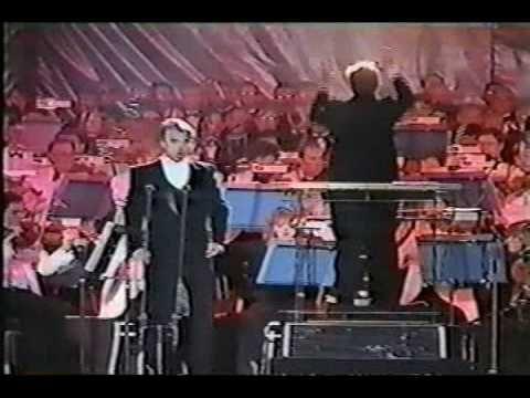 TALL SHIPS DVD: GALA 1992 - PART 1 - YouTube