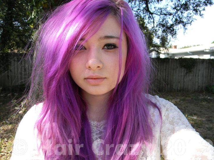 Noodzy -   - Manic Panic Purple Haze