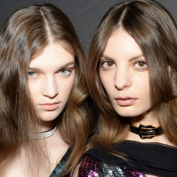 Ditch Split Ends Without Cutting Your Hair | The Zoe Report