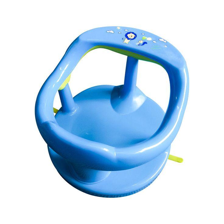 Best 25+ Baby bath ring ideas on Pinterest   Baby bath seat, Bath ...
