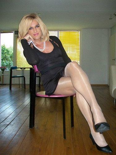 transvestite dating true