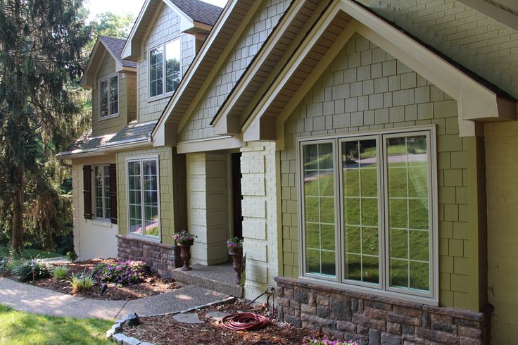 "Integrity Windows from Marvin Named ""Best Fiberglass Window Brand"" By BUILDER Magazine - Door Store and Windows - Integrity Fiberglass Windows"