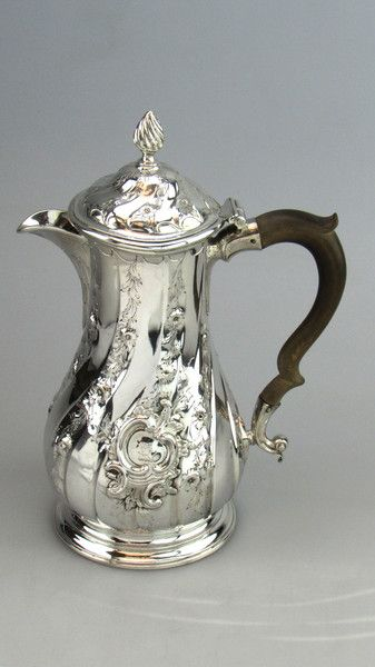 1000 Images About Silver And Crystal Combo On Pinterest
