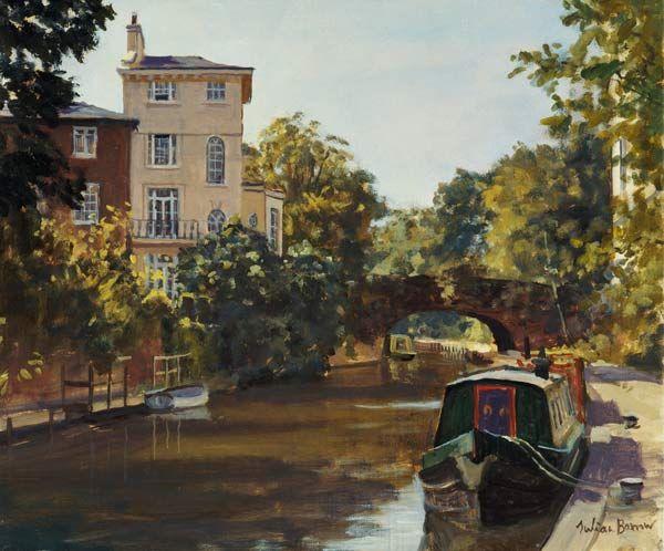 http://www.myartprints.co.uk/kunst/julian_barrow/canal.jpg