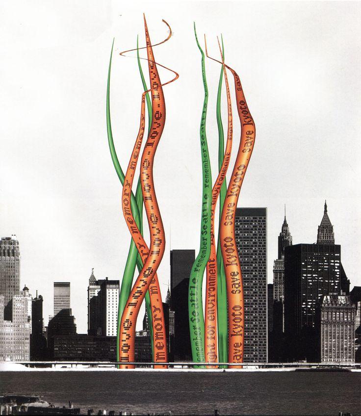 16_World Trade Center_Jacob + MacFarlane