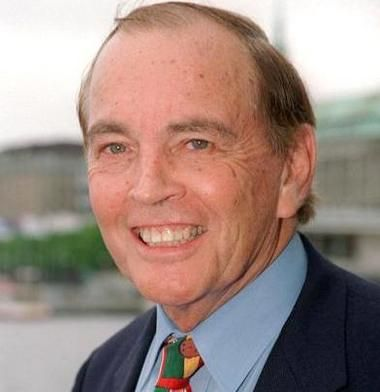 Christiaan BARNARD - Performed the world's first successful heart transplant.
