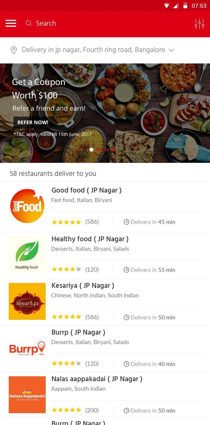 Oddappz offers best on demand delivery apps solution to grocery, fruits, vegetables, food and meat delivery business, like postmates or grofers.