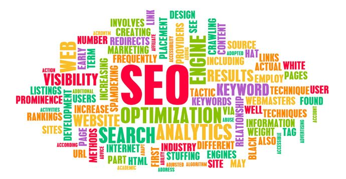 http://www.crosstidalarcs.com professional search engine optimization
