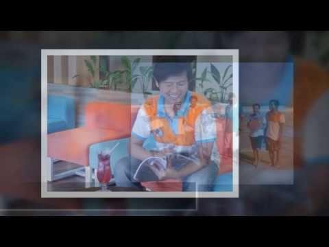 Happy 6th Anniversary Avilla Bali From Siesta Legian Hotel