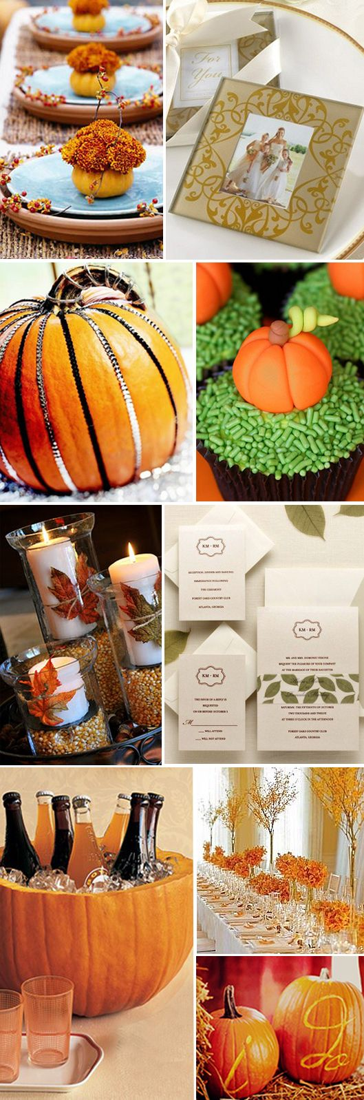best autumn images on pinterest fall crafts floral