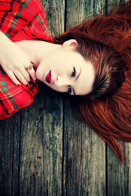 : Gorgeous Redheads, Hair Pale Skin, Redheads Beautiful, Events Redheads Astr Travel, Gingers Hair, Flames Beautiful, Red Head, Hair Goddesses, Red Hair Lov