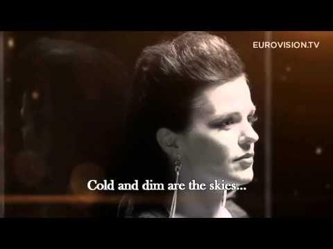 eurovision 2015 karaoke album download
