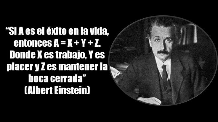Albert Einstein. (1878 – 1955). Einstein es considerado como el científico más conocido y popular del siglo XX. Einstein publicó trabajos que sentarían bases para la física estadística y la mecánica cuántica. En 1915 presentó la teoría de...
