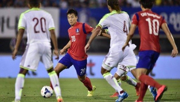 Prediksi Skor Chile vs Venezuela 15 November 2014 | Social Bookmark Indonesia - Berita Terbaru