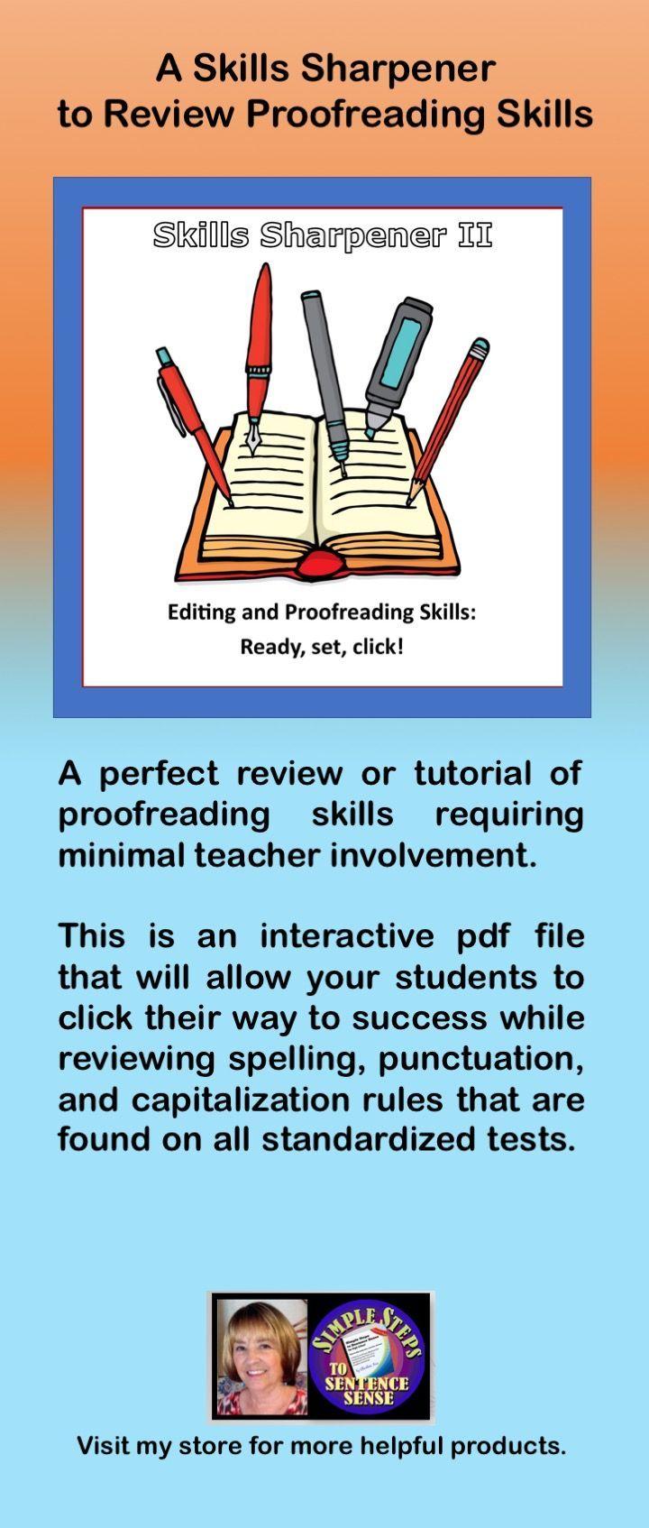 Grammar Usage Simplestepstosentencesense Homeschool Ela Third Grade Grammar Worksheets Kindergarten Worksheets Printable Language Arts Lessons [ 1694 x 720 Pixel ]